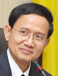 ソムチャーイ・ウォンサワット