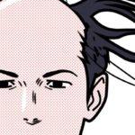 【薄毛対策】ミノキシジルを試してみた3(三ヵ月目)